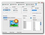 OSSkin Mac OS-X Panther Skin