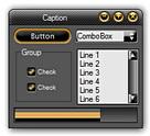 مجموعة من الانماط و الثيمات للمكتبة VisualStyler.Net لتجميل تطبيقات الدوت نت Tn_carbonp3_carbonpro3_(fire)
